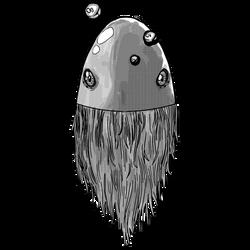 Squiddyfish -cropped