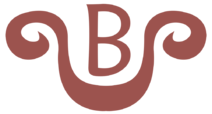 Ubirth logo