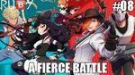 RU🅱️Y Episode 8 - A Fierce Battle