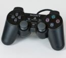 Playstation 2 Dualshock 2 Controller (PS2)