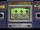 Squibs Arcade (iPod)