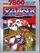 Xevious (Atari 7800)