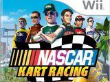 NASCAR Kart Racing (Wii)