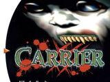 Carrier (Dreamcast)
