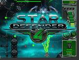 Star Defender 4 (PC)