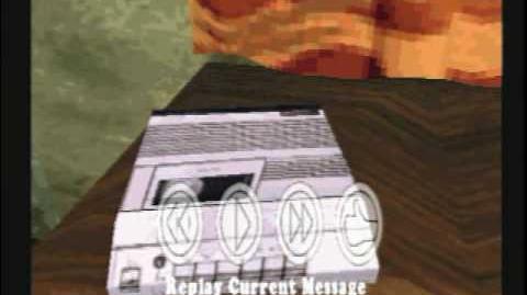 Thumbnail for version as of 17:35, September 20, 2012