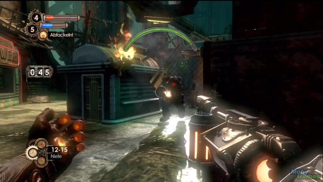Bioshock 2 Gameplay.jpg
