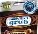S'Mores Gamer Grub