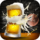 Beer Shooter (iPod)