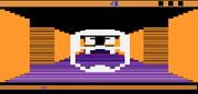 Tunnel Runner Gameplay