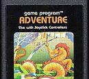 Adventure (Atari 2600)