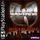 Wu-Tang: Shaolin Style (PS1)