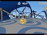 HamsterBall (PS3)
