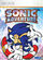 Sonic Adventure (Xbox 360)