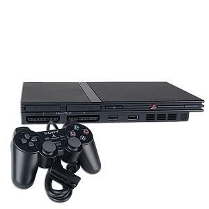 Classic game room playstation 2 chukchansi casino fresno