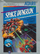 Space Dungeon (Atari 5200)