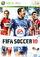 FIFA Soccer 10 (Xbox 360)