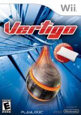 Vertigo (Wii)
