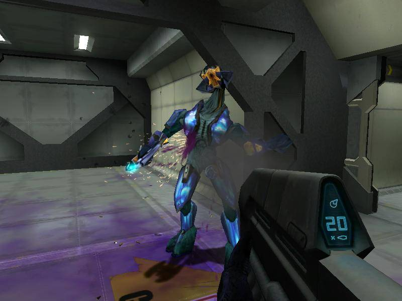 How to download halo combat evolved free on mac (full version.