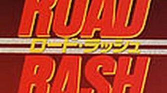 Classic Game Room - ROAD RASH 1 for Sega Genesis Mega Drive review
