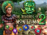 The Treasures Of Montezuma 2 (PC)