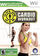 Gold's Gym Cardio Workout (Wii)