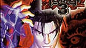 Classic Game Room HD - TEKKEN 3 for Playstation review