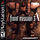 Front Mission 3 (PS1)