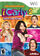 Nickelodeon's iCarly 2: iJoin The Click (Wii)