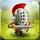 Knights Onrush (iPod)