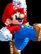 200px-Mario - New Super Mario Bros U