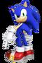 125px-Sonic2011