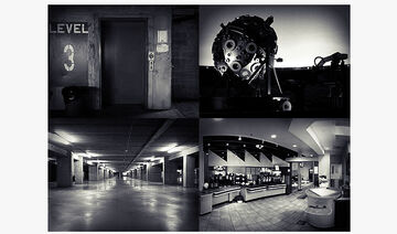 Arena093