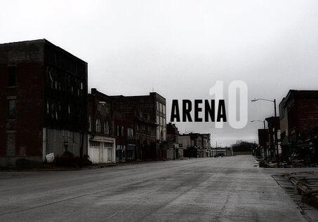 Arena10