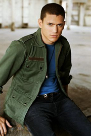 Wentworth-miller-pictures05