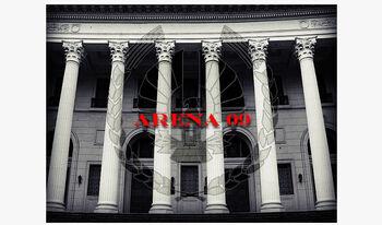 Arena09