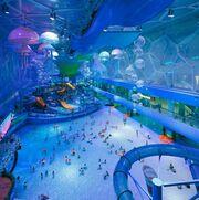 Beijing-Water-Cube-Water-Park-11-e1313806534401