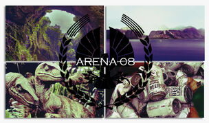 Arena08
