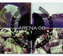Arena 08