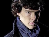 Sherlockheadshot