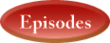 Episodes-button