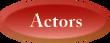 Actors-button