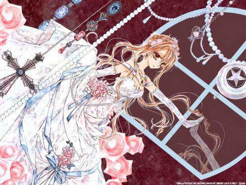 File:Shinshi Doumei Cross Wallpaper 266558.jpg