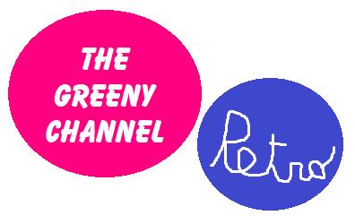 File:TGCR logo.png