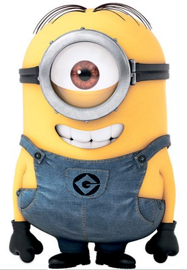 File:Stuart the Minion.jpg