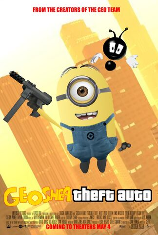 File:Geoshea Theft Auto Poster.jpg