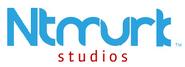 Ntmurk-Studios-(2003-2010)