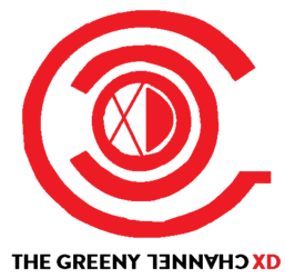TGCXD XD greenymark