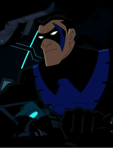 File:Dick becomes Nightwing.png