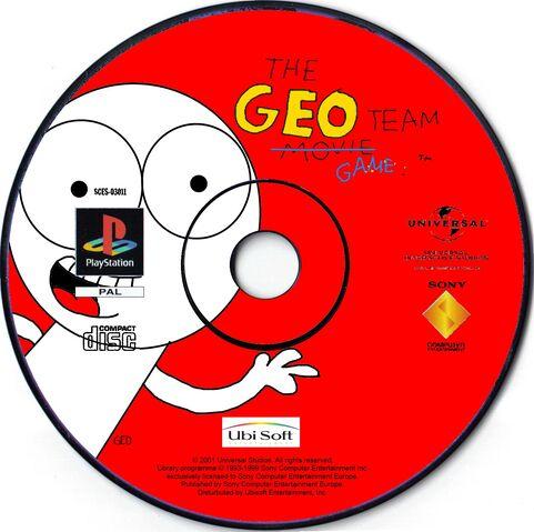 File:The Geo Team Game PS1 CD PAL.jpg